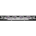 Embrace Backlit 5X3 Light Kit
