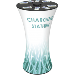 Formulate Charging Counter