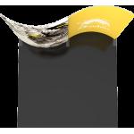 Formulate Designer Series 10ft Fabric Backwall Kit 03