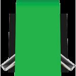 Formulate Fusion 20x20 Island Kit 09