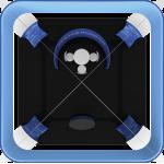 Formulate Fusion 20x20 Island Kit 10