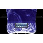 Formulate iPad Kiosk 01