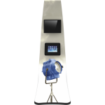 Formulate iPad Kiosk 05