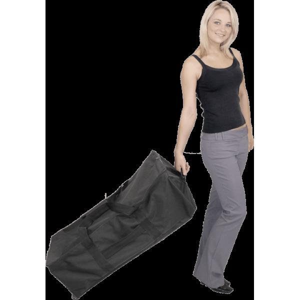 Hopup 5ft Replacement Bag