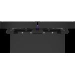 Linear Pro 20ft Modular Backwall Kit 26