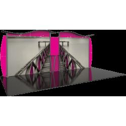 Linear Pro Modular Displays