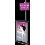 Linear Pro Kiosk 05