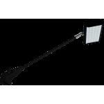 Lumina 200 LED Display Light