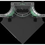 Lyra Orbital Express Truss