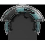 Metis Orbital Express Truss