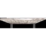 Modulate Frame Banner 11