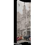 Modulate Frame Banner 03