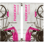 Parkway Banner