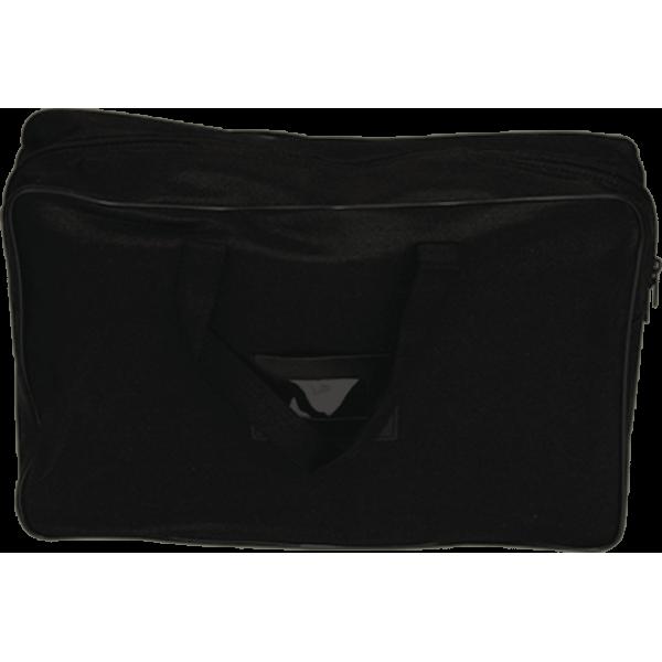 Table Throw Carry Bag - 4x
