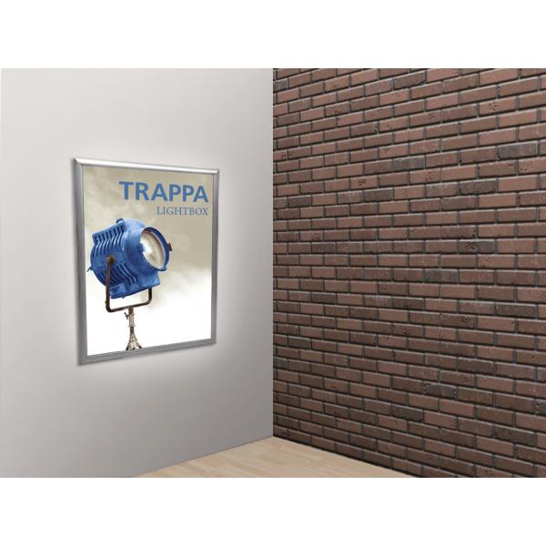 Trappa Light Box 04