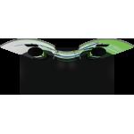 Vector Frame Master 20ft Modular Backwall Kit 21