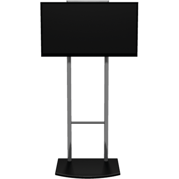 Vibe Monitor Kiosk