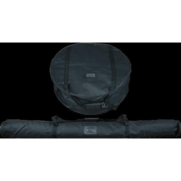 Wind Dancer LT Bag Set